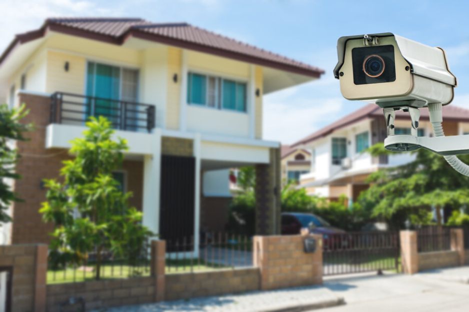 home-surveillance-systems-bring-peace-of-mind