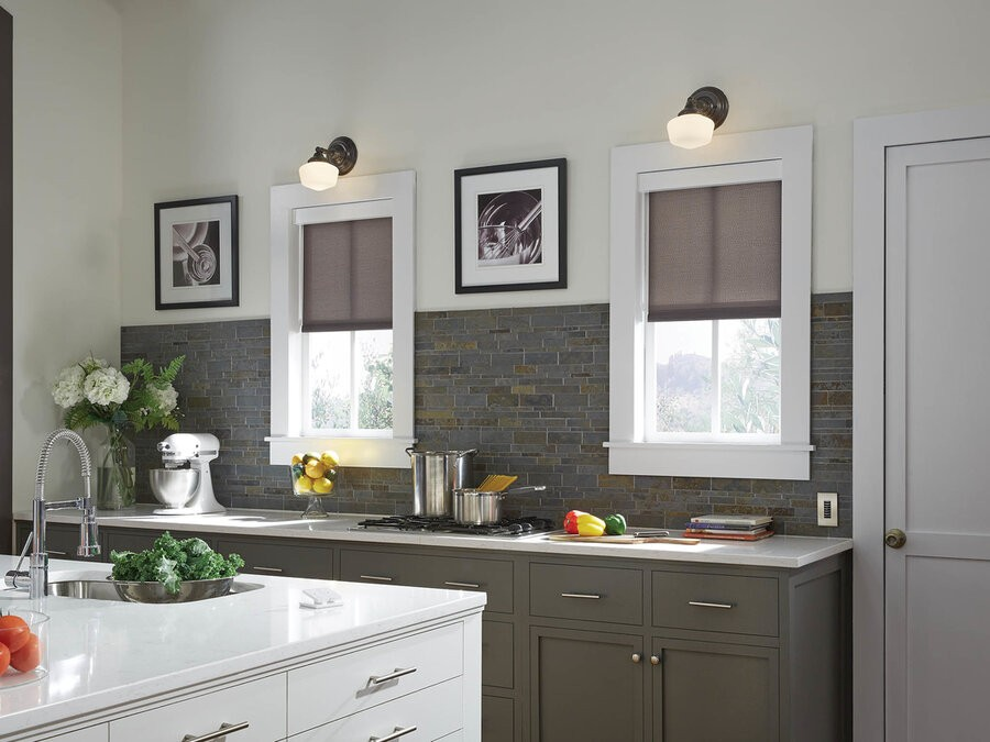 DEAVDE_APR_Blog3_MotorizedWindowTreatments_DallasTX_PHOTO