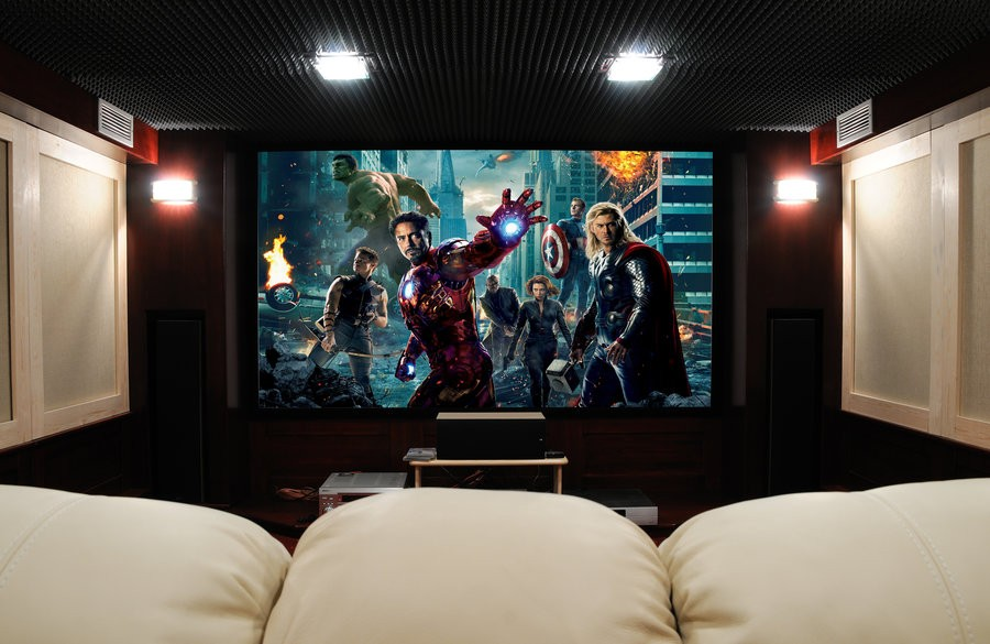 DEAVDE_AUG_Blog3_HomeTheaterDesign_DallasTX_PHOTO
