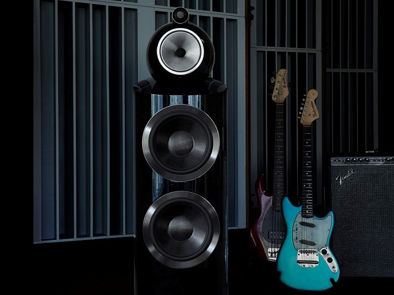 3 Reasons to Add a Listening Room to Your Sound System Installation