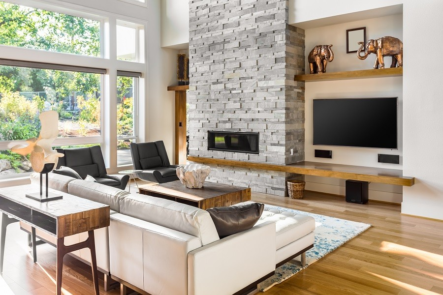 4 Tips for a Superior Media Room Installation