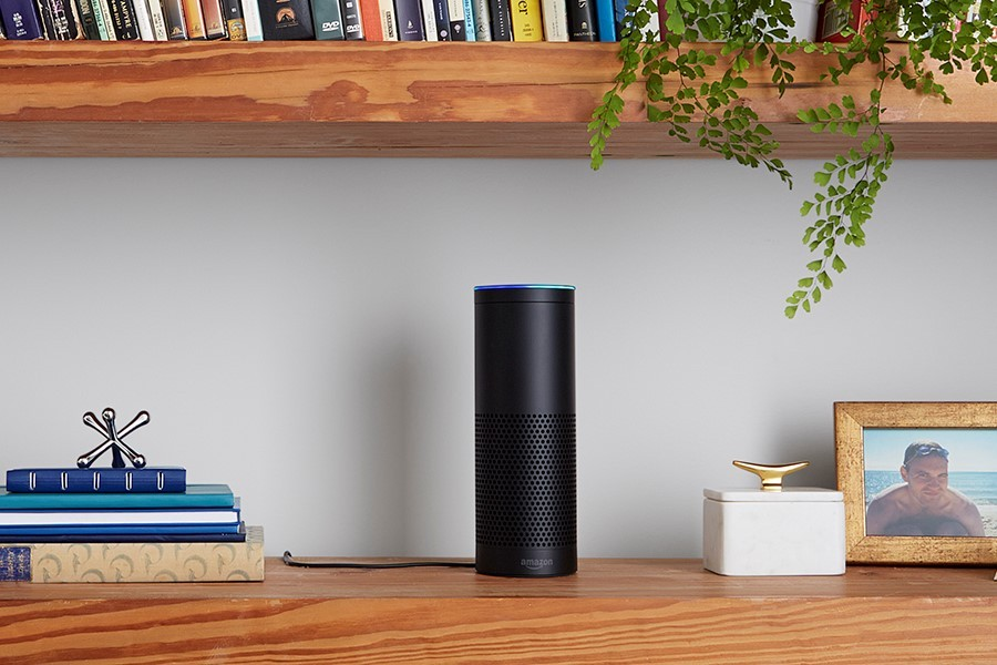 Holiday Gift Guide for Smart Home Devices